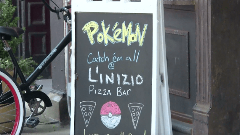 pokemon-lure-nyc-pizza