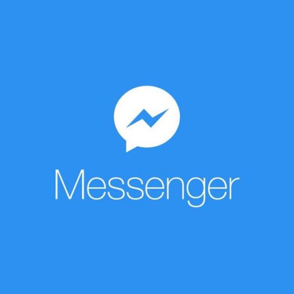 Como anunciar no Messenger