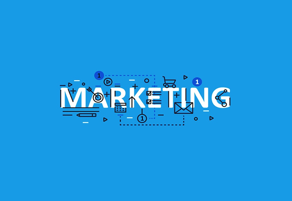 Como começar o Marketing