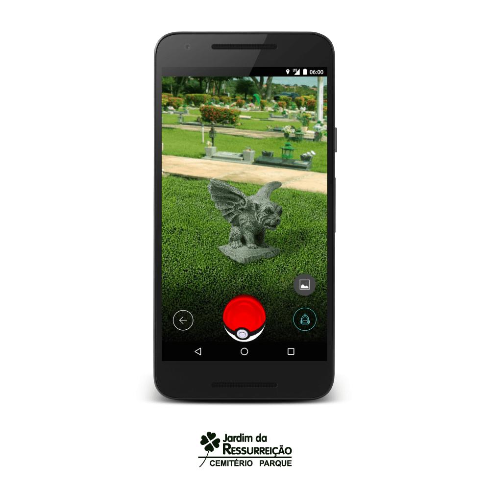pokemon-go-cemiterio