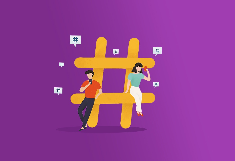 hahstags proibidas instagram